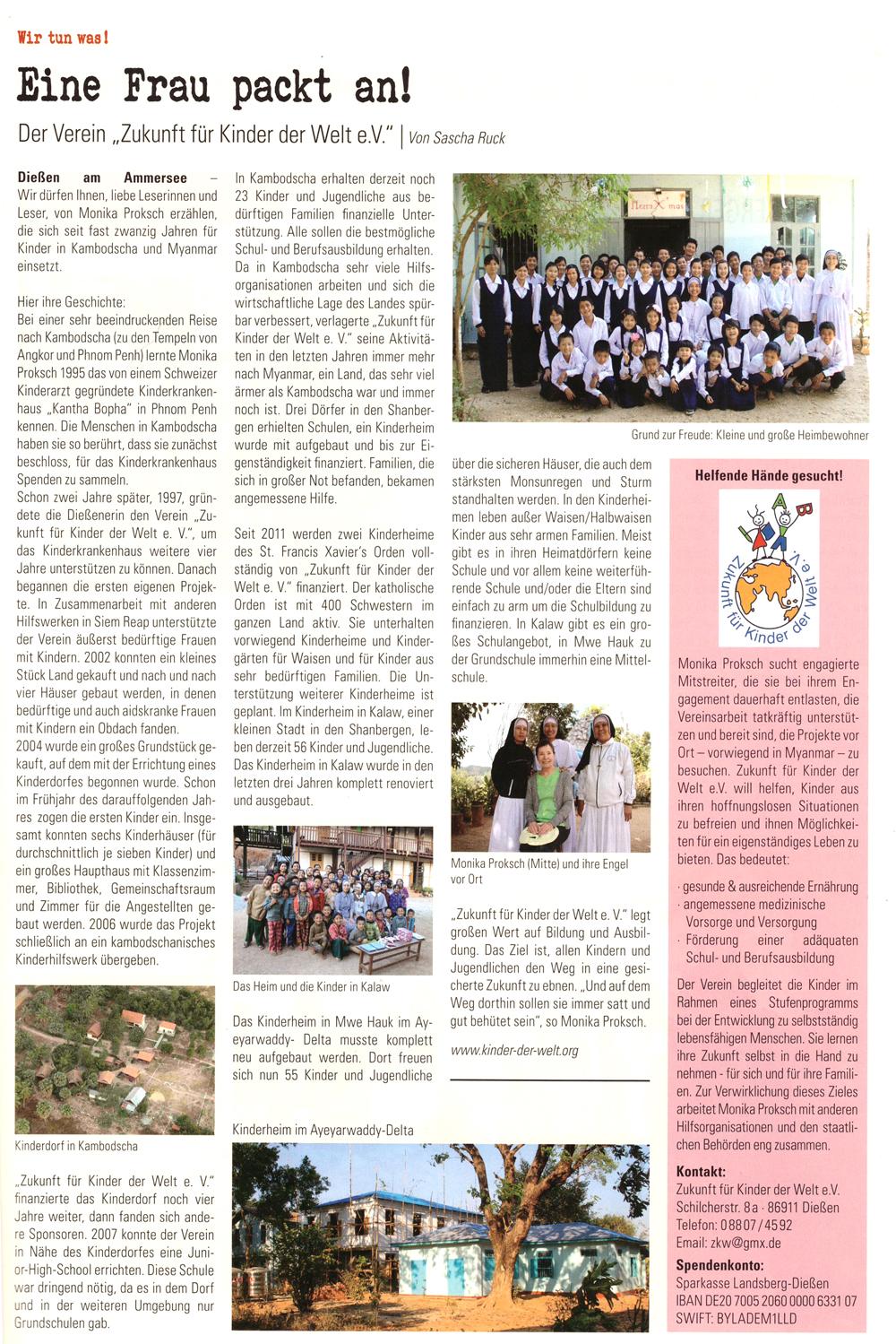 2014_11_Freizeitschrift_Artikel