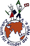 LogoWebMINI