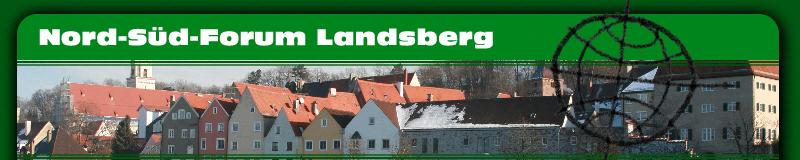 NordSuedForumLandsberg